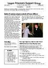 Prison Newssheet thumbnail, Oct 2004
