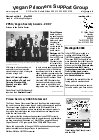 Prison Newssheet thumbnail, May 2008