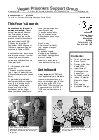 Prison Newssheet thumbnail, Jul 2009