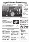Prison Newssheet thumbnail, Mar 2011